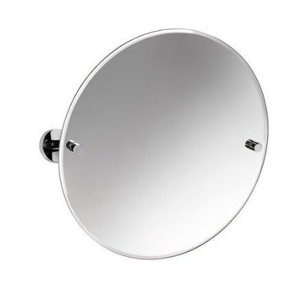 Croydex Romsey Flexi-Fix Mirror